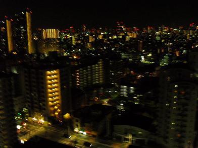 4 大阪方面