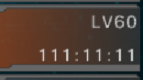 1111111