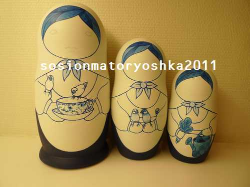 ordermato20111126a.jpg