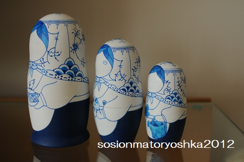 ordermato2012115b.jpg