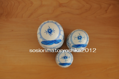 ordermato201211gf.jpg