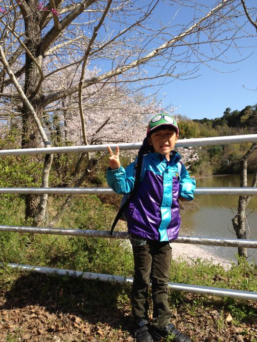 写真 12-04-06 9 29 28_20120406_2604