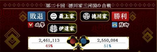 徳川_convert_20110905154806