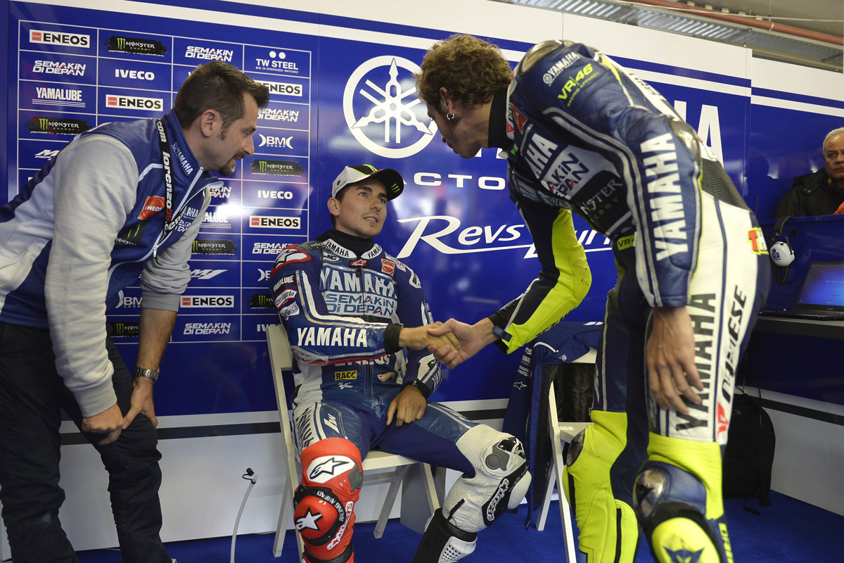 2013MotoGP_rd07_wu_yfr_editorial_use_picturesP.jpg