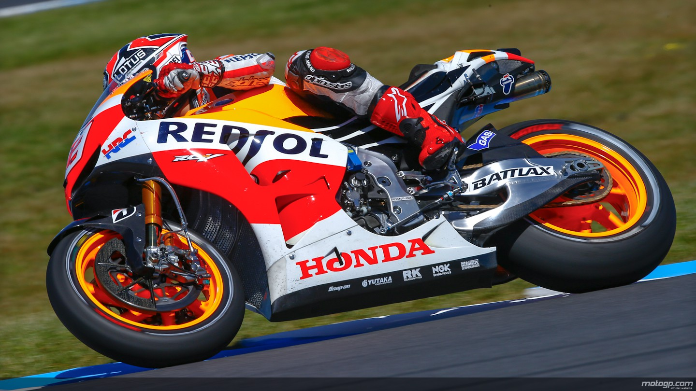 2013_MotoGP_rd16c_wu_93marquez_s1d3253_original.jpg