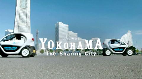 2013cyoimovi_yokohama.jpg