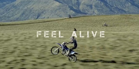 WR450_feel_alive.jpg