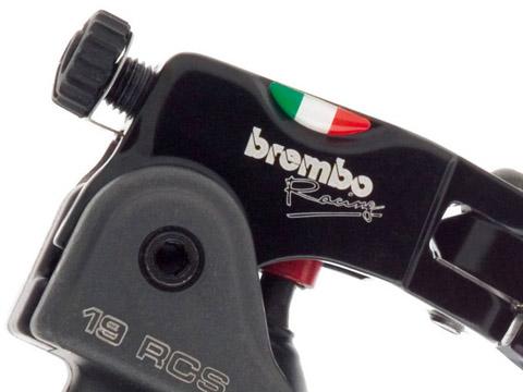 brembo_RCS.jpg