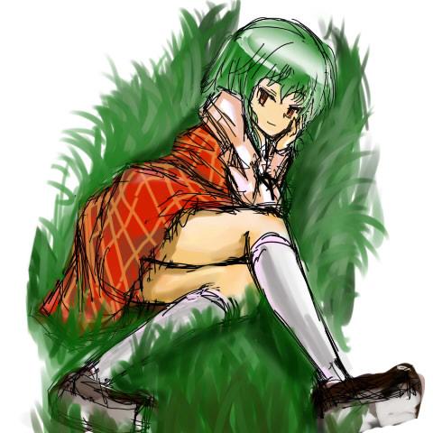 yuyoko.jpg