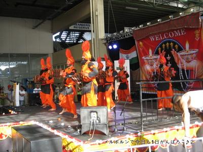 Diwali Fair 2011-9
