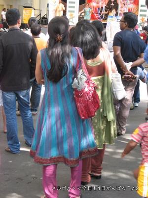 Diwali Fair 2011-8