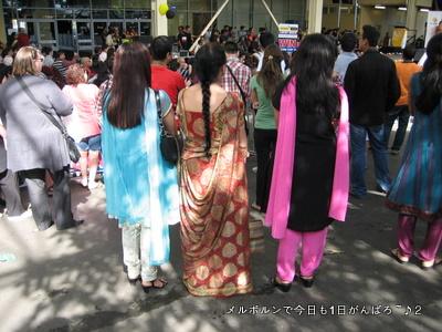 Diwali Fair 2011-7