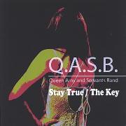 QASB.jpg