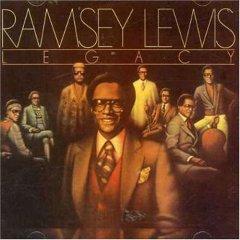ramsey(legacy).jpg