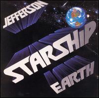 starship(earth).jpg