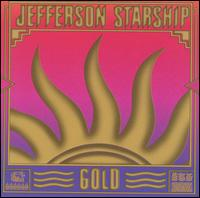 starship(gold).jpg