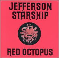 starship(red).jpg