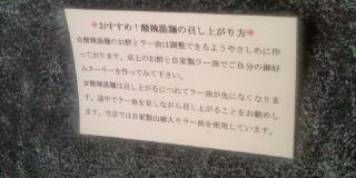 20110616125237.jpg