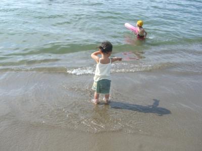 青山海岸4