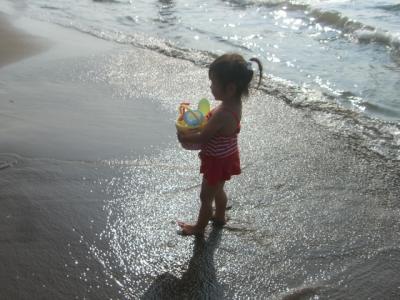 石地海岸4