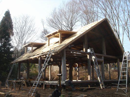 roof baad 2
