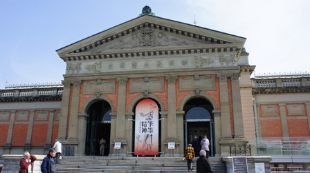 京都国立博物館 (3) - コピー