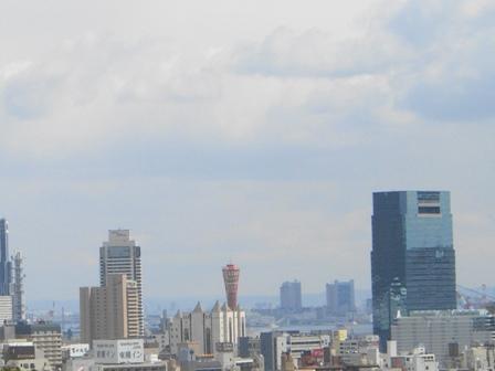 会下山 散歩 (4)