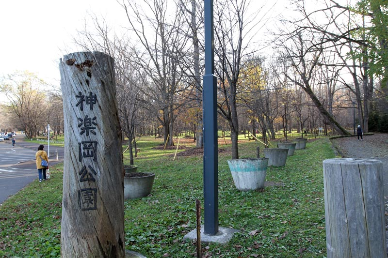2011_1103dmimi 084-80
