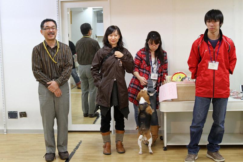2011_1123cbeagle 018-80