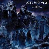 axel_mystica.jpg