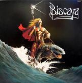 biscaya54.jpg
