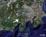googleearth3.jpg