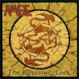 rage_missing_link160.jpg