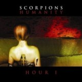 scorpions_humanity_hour_1.jpg