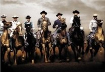 the_magnificent_seven70.jpg