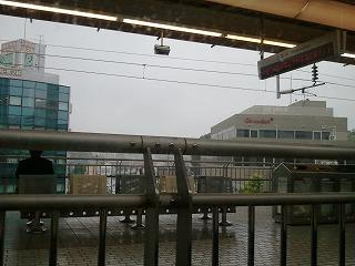 20130613台風近い?