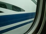 20130612三島駅