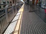 20130612静岡駅