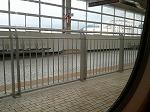 201203612熱海駅