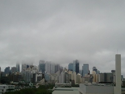 20130915台風18号