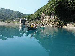 20130829熊野川