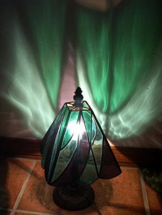 ブログ用海ランプ