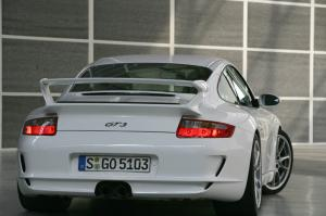 GT33.jpg