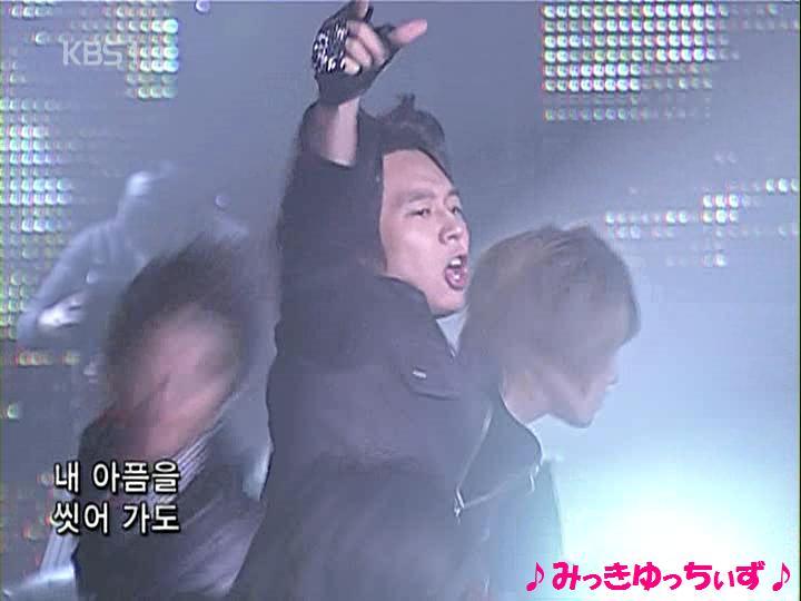 20071209 ヌムチ゚ー。ソ菽ヲ - Rising Sun (Dopamine)_1.avi_000054487