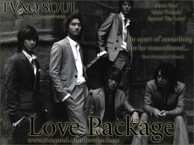 lovepackad2.jpg