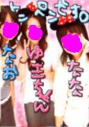 puridayo.jpg