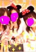 puridayo3.jpg