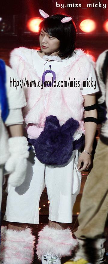 rabbit_micky.jpg