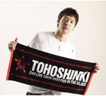 touhou_towel.jpg