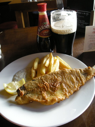 20070804_Fishnchips04.jpg